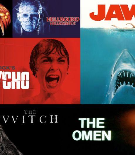 MovieInsiders Filmmuziek Special: Deze soundtracks bezorgen je de koude rillingen