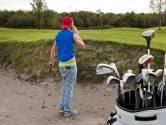 Zelf golfen? Zo begin je!