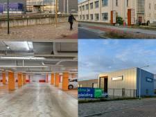 Daarom ging het mis in Bergen op Zoom: platzak, maar de miljoenen bleven stromen
