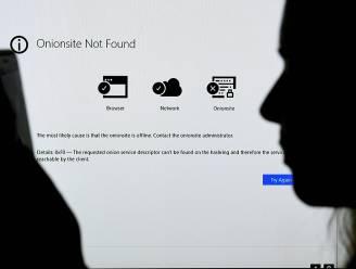 Hackers van de Colonial Pipeline vermoedelijk ook zelf gehackt
