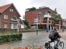 Aldi in Schijndel opent tijdelijke vestiging aan Rooiseweg
