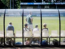 Welke coach zit waar in het amateurvoetbal? Dit is de nieuwe trainerscarrousel!