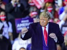 Is 14 juni voortaan Donald Trump Day in Ohio?