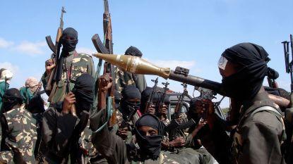 Speciale eenheden doden 34 leden van terreurorganisatie al-Shabaab in Somalië