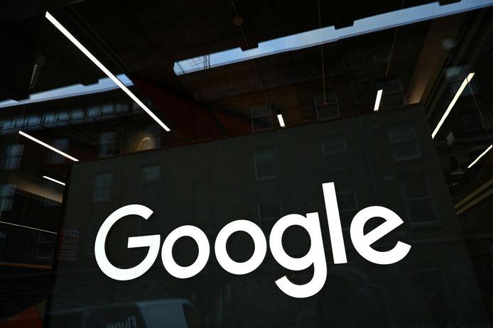Deelnemers worden daarbij begeleid door specialisten van internetgigant Google en een netwerk van ondernemers en investeerders.