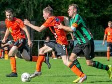 Amateurclubs blij met KNVB: 'wel maak je met 23 wedstrijden in 6 maanden spelers gek'