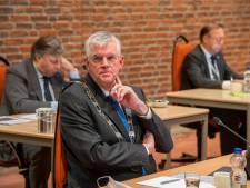 Burgemeester Baars verhuist na opstappen en bestuurscrisis: 'Ik wilde Ermelo deze ellende besparen'
