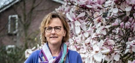 Zieke Geneviève (58): Ik nam me voor elke dag een lievelingsdag te laten zijn