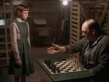 The Queen's Gambit over schaakkampioene is niet saai maar bewonderenswaardig