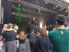 OH Ares brengt fans uit heel Nederland naar Oosterhout en wil de stad wat teruggeven
