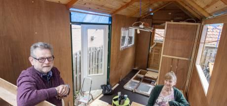 Coöperatie Tiny House Berkelland is klaar voor hoopvolle pilot in Eibergen