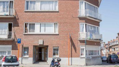 36-jarige vriend van kleindochter onder aanhoudingsbevel geplaatst voor dood 80-jarige vrouw in Halle