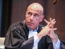 """""""Sympathieke man, maar lakse advocaat die klanten voorliegt"""": boze cliënten klagen topadvocaat Pol Vandemeulebroucke aan"""