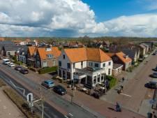 Woningzoekers in Hattem kunnen juichen, buurt baalt van groot complex met 24 appartementen