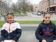 Zingende, rappende en muziek makende kinderen opgelet: doe mee aan Oost Showt Talent!
