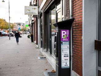 Genk ziet gebruik mobiele parkeerapp stijgen en lanceert tweede applicatie