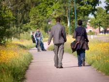 Bergen op Zoom staat positief tegenover tijdelijk opvangen asielzoekers uit Afghanistan