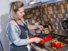 Chenine Pals tovert de heerlijkste ovengerechten uit de keuken