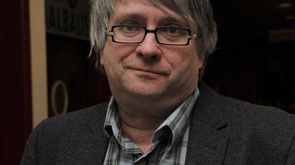 Open Vld-fractie keurt ontslag Niko Piscador goed en trapt na