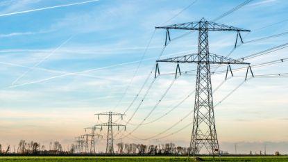 Elia investeert half miljard in West-Vlaamse 'snelweg' voor elektriciteit