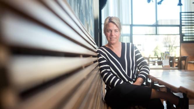 """""""Zichtbare huisnummers kunnen levens redden"""": Joke Schauvliege wil sensibilisering in Evergem"""