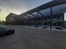 Alles komt uit eigen 'huis' bij de opening van de Jamfabriek 2.0