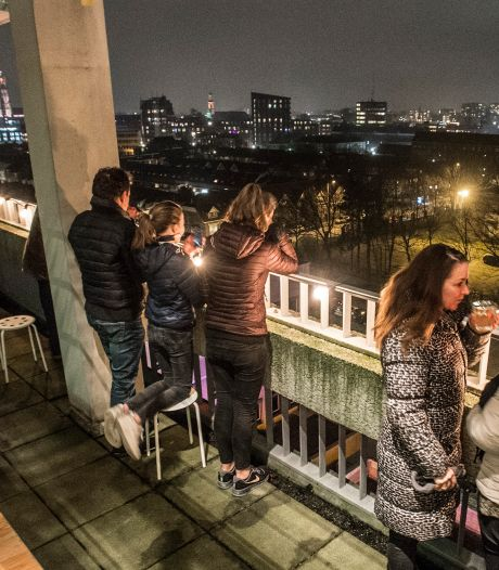 Winterse Cultuurnacht wordt volledig Cultuurweekend in maart