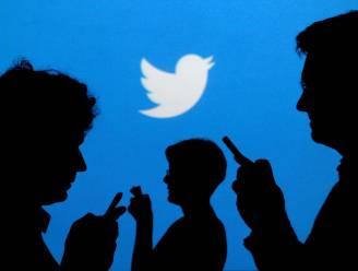 Betalende versie van Twitter nu officieel in app-store