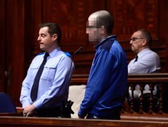 Geys schuldig bevonden aan moord op beste vriend
