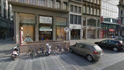 """Vakbond: """"Meer dan 100 banen bedreigd door nakend faillissement modewinkels New Look"""""""