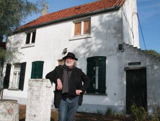 Schoonzoon van wijlen kunstenaar Walter Vilain riskeert celstraf voor slagen tijdens discussie over nalatenschap