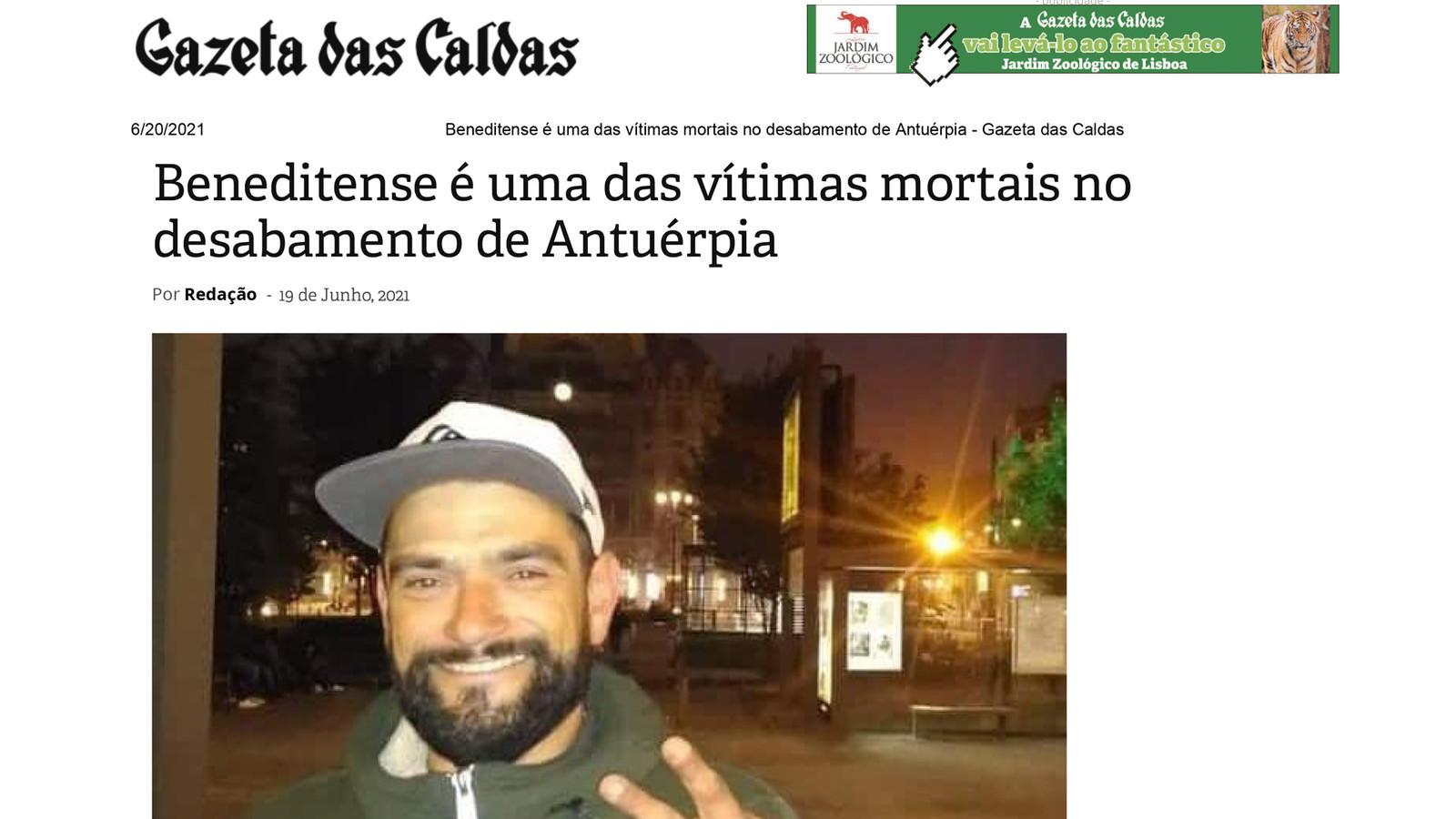 Carlos Quiterio