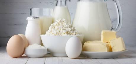 Wakker Dier: zuivellobby liegt - ondanks waarschuwing -  nog steeds op websites