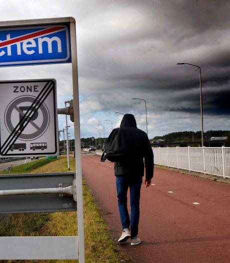 Overlast veroorzaken in Gorinchem? Dan kan de burgemeester je drie dagen je wijk uitzetten