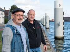 Nieuwe stichting in Sluiskil: industrie en gezond leven moeten hand in hand gaan