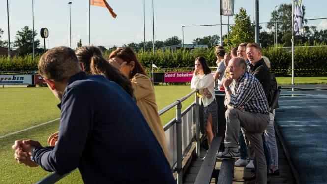 NEO Borne haalt met weekend vol activiteiten geld op voor Twente tegen Kanker