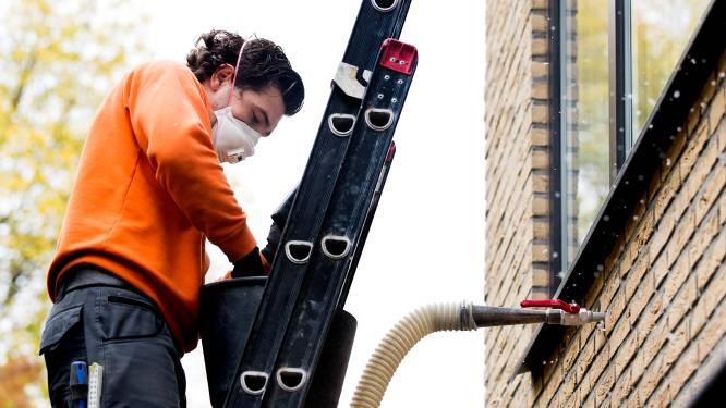 Deze renovaties zijn verplicht tegen 2020, anders kan je woning ongeschikt verklaard worden