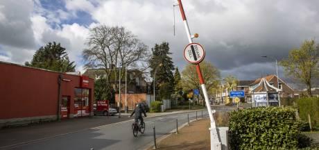 Noordrijn-Westfalen: Versoepelingen gelden óók voor Nederlanders met recente besmetting