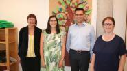 Kunstacademie Ter Beuken opent vestigingsplaats in Moerbeke
