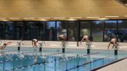 Ronsenaars kunnen opnieuw zwemmen in eigen stad: zwembad 't Rosco opent de deuren
