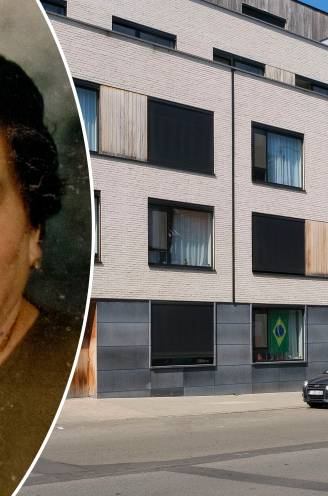"""""""Met haar kon je geen ruzie hebben"""": geliefd bij iedereen, en toch wordt medebewoonster (72) verdacht van rusthuismoord op Grazia (82)"""
