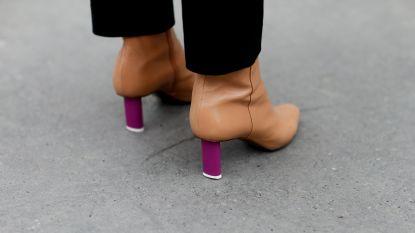 Waarom dure designerschoenen niet altijd beter van kwaliteit zijn