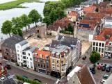 Debacle Deventer filmtheater de Viking krijgt staartje