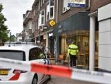 Overval op opticien in Oosterbeek: personeel bespoten met pepperspray