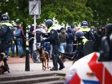 NAC en gemeente Breda keihard in statement over rellen: 'Hier is met geen enkel boerenverstand uitleg voor te geven'