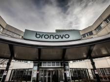 Spoedzorg Bronovo kan dicht, sentiment in Benoordenhout grootste onzekere factor