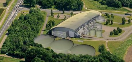 Bouw mestfabriek Elhorst Vloedbelt vertraagd door hoger beroep