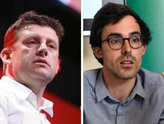 """""""Koterij met 0,15% rechtvaardigheid"""": oppositie loopt niet warm voor zomerakkoord"""