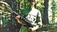 34 jaar na tip in Bende van Nijvel-onderzoek: wie kent man met geweer op deze foto?