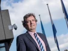 Burgemeester Ede: 'minder politie onacceptabel'